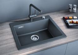 Blanco Palona 6 MX Kitchen sink
