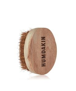 Humdakin SMALL HAND DISH BRUSH - BAMBOO WOOD
