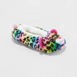 TY Fashion DOTTY sutsko 36-38