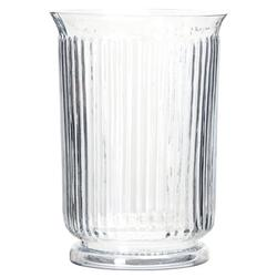 Betty Glas vase, XL