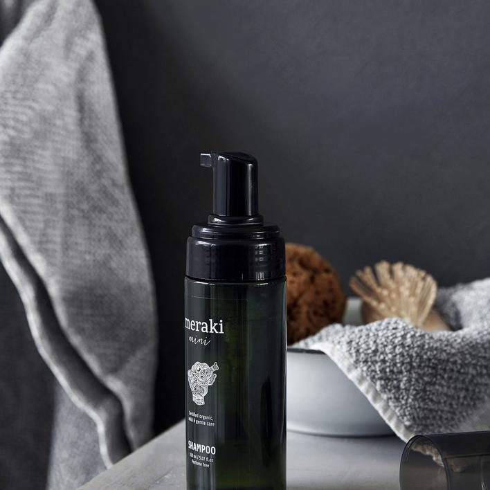 Meraki Mini Shampoo 150ml