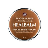 Skagen Seaside Heal Balm 55gram